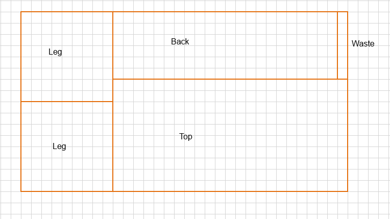 Picture of Planning: Top