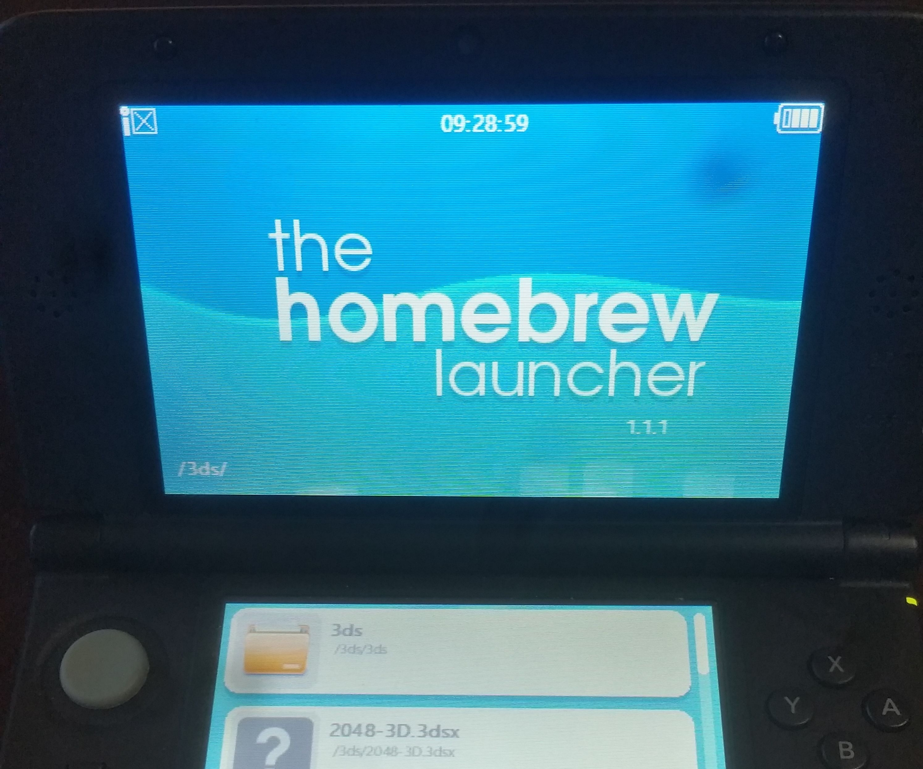 How to Homebrew a Nintendo 3DS/2DS: 5 Steps