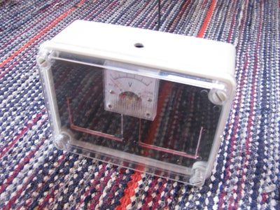 Surrounding Sounds Feedback Box-SSFBB (made With Teensy)