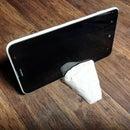 Simple Camera Phone Mount