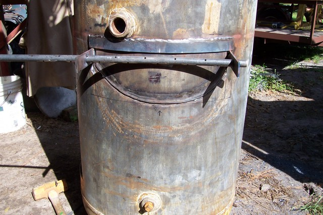 Picture of Damper