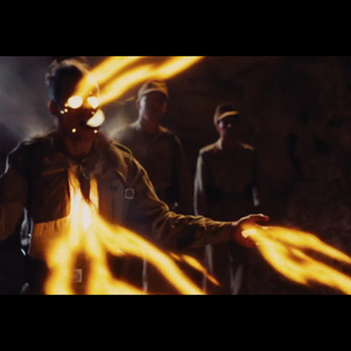 raiders-of-the-lost-ark-2201.png