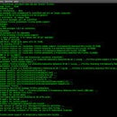How to Make It Look Like Your Hacking on Mac With Terminal (The Easy Way)