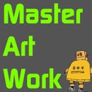 Masterartwork