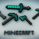 How to duplicate on Minecraft pe