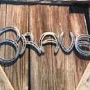 Welded Horseshoe Names and Words