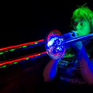 trombone-5482.jpg