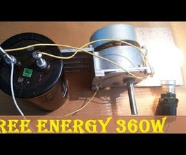 Full Generator Testing Before Wind Turbine Installation: