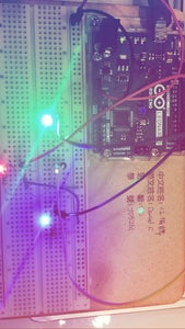 Step 3: How to Make the Arduino?