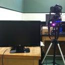 Automatic Multi-Photo Taker (Photobooth Style)