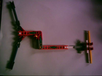 Steering System (SS)