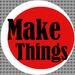 Make_Things