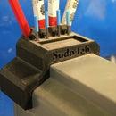 Roland Modela  MDX-20 Bit holder