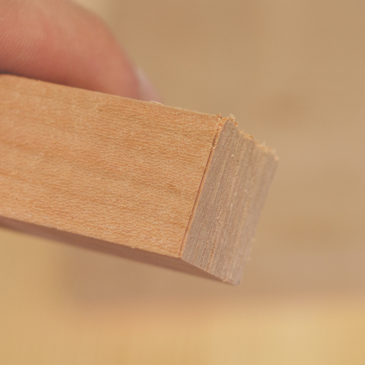 Picture of Cutting Parts to Length