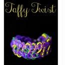 Taffy Twist Bracelet