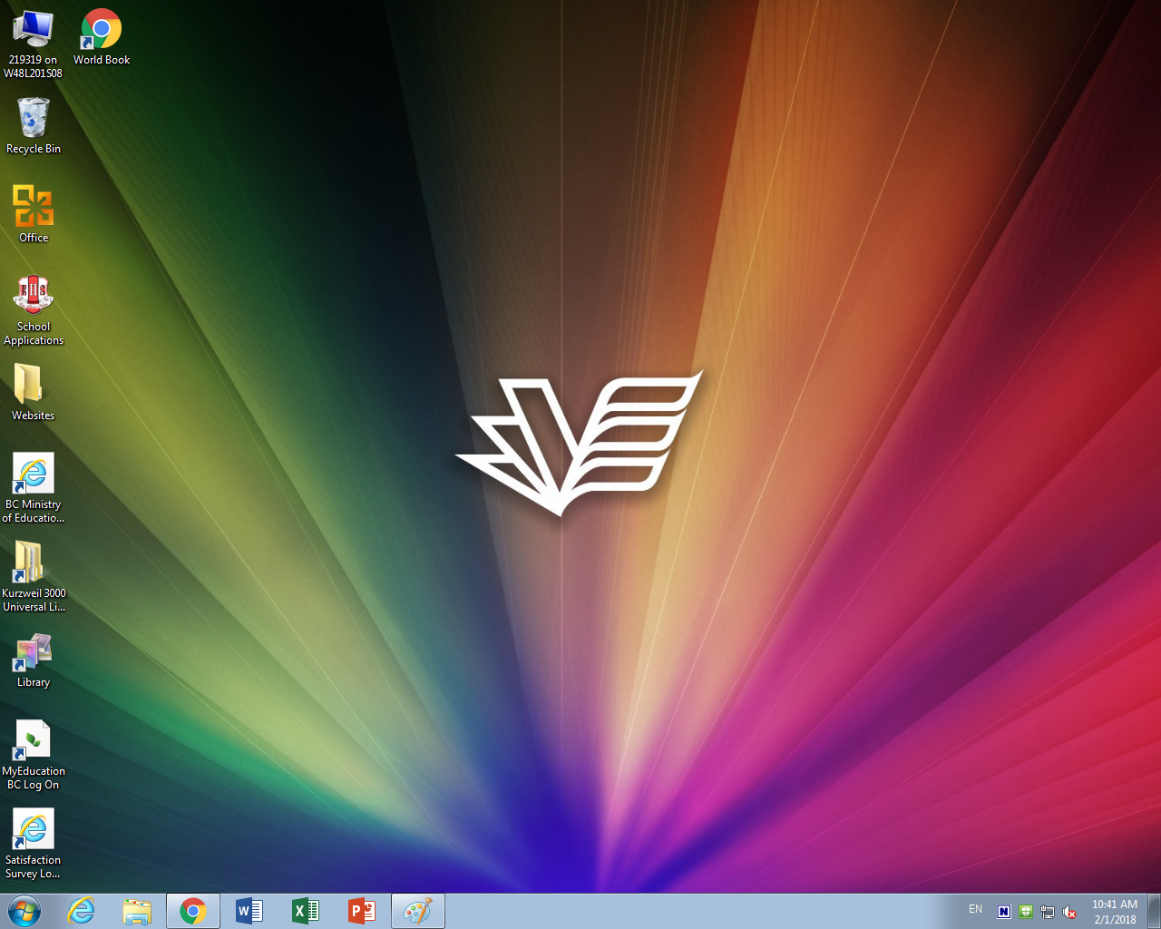 Picture of How to Change Your Wallpaper on Windows 7
