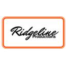 ridgeline16