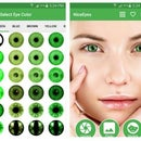 Tutorial: How to Remove Red Eye in Photos on Android