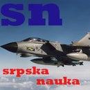 Srpska Nauka