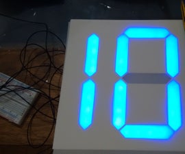 Countdown Timer Prop