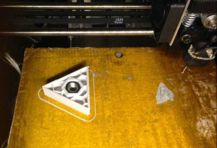 Slicing and Printing