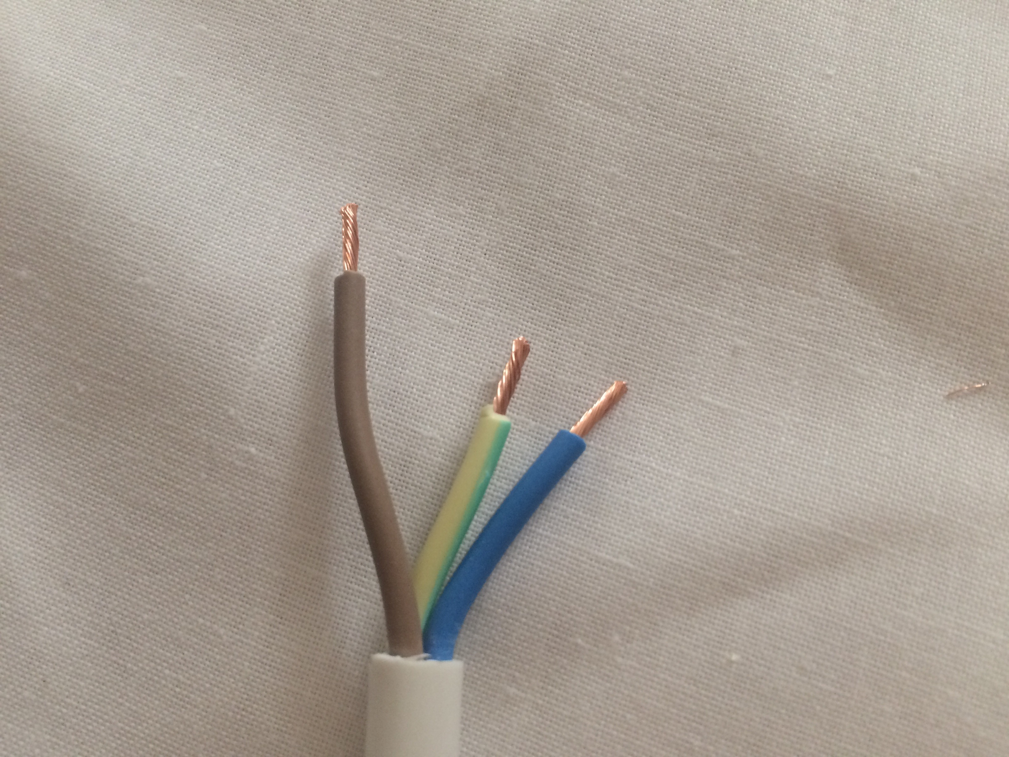 Picture of Cut Your Cable