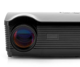 8 Things To Check Out When Buying A HD Projector