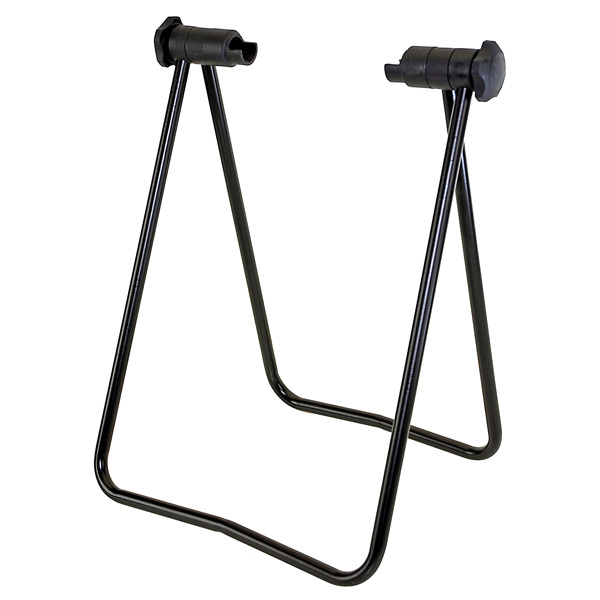Picture of Bike Stand