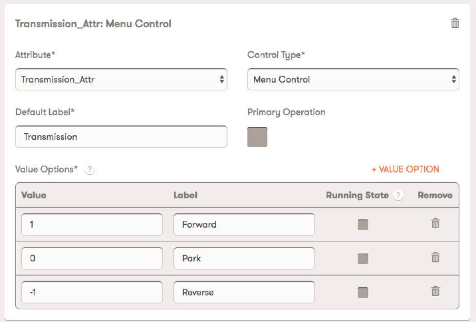 Picture of Create UI Controls