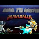 Brawlhalla - Road to Masters