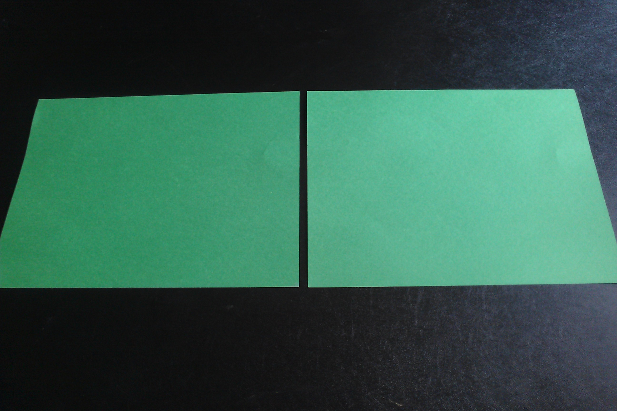 Picture of Paper
