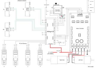 Battlebot Schematics - 1997 Pontiac Bonneville Wiring Diagram -  foreman.kankubuktikan.jeanjaures37.fr | Battlebot Schematics |  | Wiring Diagram Resource