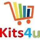 Kits4u
