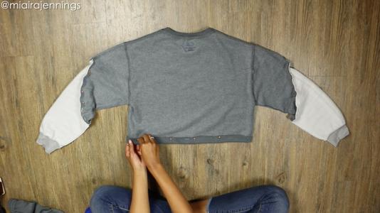 Pin Sleeves & Bottom