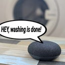 Washing Machine Notifications