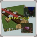 MC Furniture 2