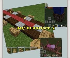 MC Furniture 2