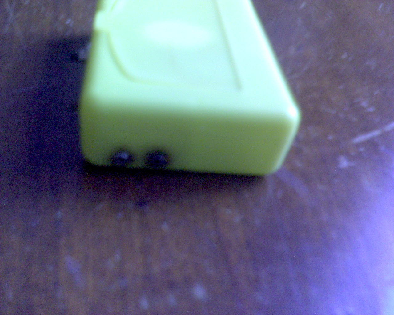Picture of Candy Box Taser