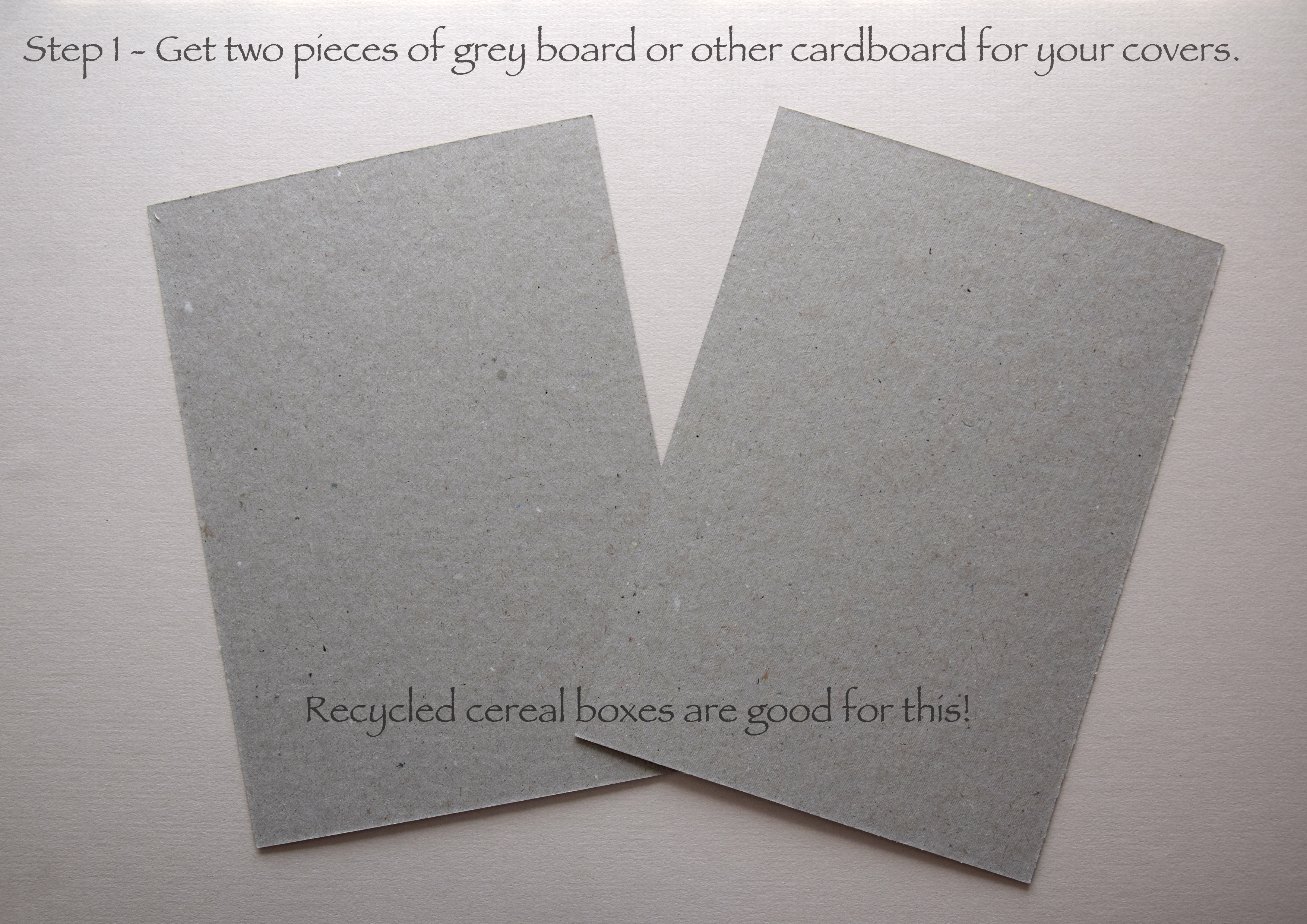 Picture of Select Two Boards of Equal Size