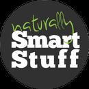 Naturally Smart Stuff