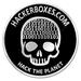 HackerBoxes
