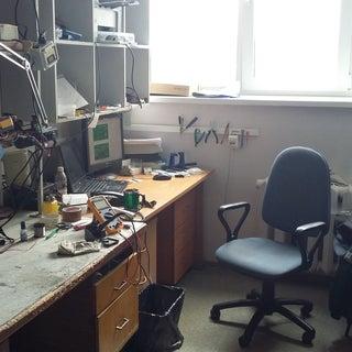 working area.jpg