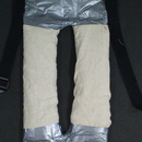 Quick Weighted Vest DIY
