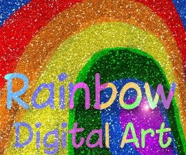 Digital Rainbow - How to Colorize from Scratch