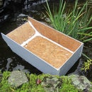 The Small Less-Than-Half-of-a-Single-Sheet-of-Plywood Boat