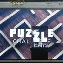 PUZZLE - Arduino Logic Game