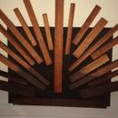 1710hammer