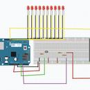 Self Sustaining Plant Using Arduino