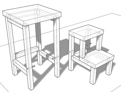[UPDATE] 4th Design