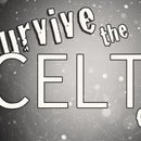 Survive the CELTA Course